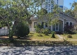 Pre Foreclosure in Clearwater 33755 GROVE ST - Property ID: 1402953954
