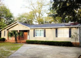 Pre Foreclosure in Mount Pleasant 29464 BONNIE LN - Property ID: 1403011311