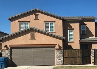 Pre Foreclosure in Imperial 92251 LAS LOMAS ST - Property ID: 1403105929