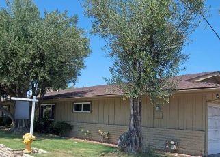 Pre Foreclosure in Escondido 92025 E WASHINGTON AVE - Property ID: 1403158926