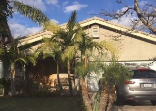 Pre Foreclosure in Sun Valley 91352 KEWEN AVE - Property ID: 1403211920