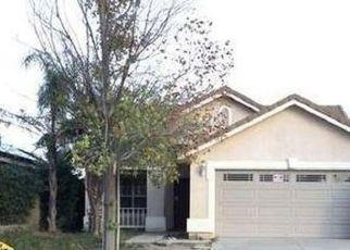 Pre Foreclosure in Fontana 92336 GRAND PRIX CT - Property ID: 1403227680