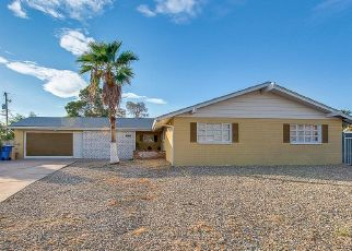 Pre Foreclosure in Phoenix 85033 W INDIANOLA AVE - Property ID: 1403266211