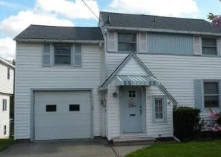 Pre Foreclosure in Binghamton 13904 RIVERVIEW AVE - Property ID: 1403353822