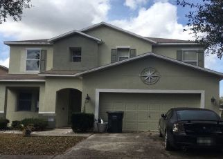 Pre Foreclosure in Riverview 33578 WATERTON DR - Property ID: 1403374393