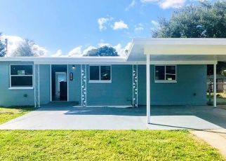 Pre Foreclosure in Tampa 33619 S 85TH ST - Property ID: 1403382724