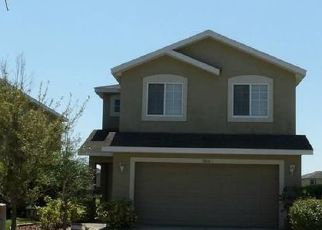 Pre Foreclosure in Bradenton 34212 CHATUM LIGHT RUN - Property ID: 1403393675
