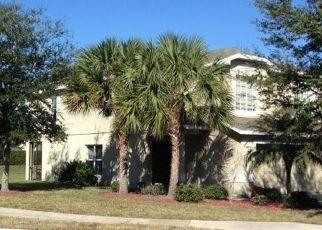 Pre Foreclosure in Bradenton 34212 BEACON HARBOUR LOOP - Property ID: 1403395417