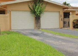 Pre Foreclosure in Boca Raton 33433 TOULON DR - Property ID: 1403412500