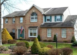 Pre Foreclosure in Bernville 19506 FAIRWAY DR - Property ID: 1403453678