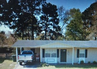 Pre Foreclosure in Lynn Haven 32444 W 18TH CT - Property ID: 1403498788