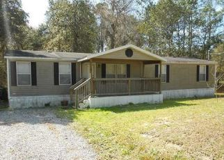 Pre Foreclosure in Youngstown 32466 JAMMIE RD - Property ID: 1403499212