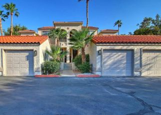 Pre Foreclosure in Scottsdale 85258 E MOUNTAINVIEW LAKE DR - Property ID: 1403615276