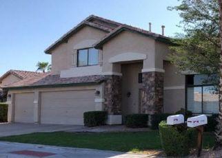 Pre Foreclosure in Phoenix 85032 N 42ND PL - Property ID: 1403622283