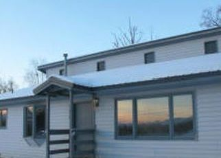 Pre Foreclosure in Wasilla 99654 N ENGSTROM RD - Property ID: 1403679217