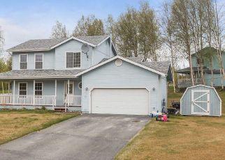 Pre Foreclosure in Palmer 99645 E KATHLEEN CIR - Property ID: 1403685800