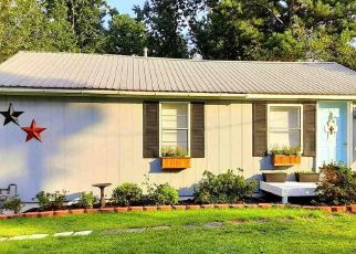 Pre Foreclosure in Remlap 35133 SPUNKY HOLLOW RD - Property ID: 1403701568