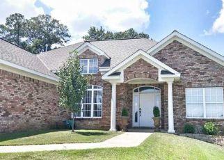Pre Foreclosure in Northport 35473 CROSSHILL LN - Property ID: 1403706376