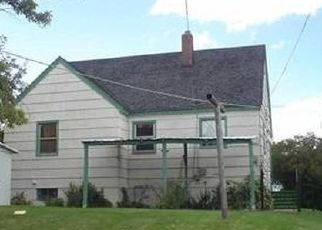 Pre Foreclosure in Evanston 82930 12TH ST - Property ID: 1403810174