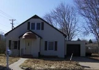 Pre Foreclosure in La Crosse 54601 RAY PL - Property ID: 1403823767