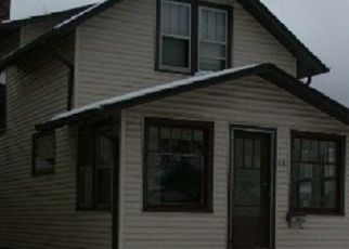 Pre Foreclosure in Superior 54880 N 19TH ST - Property ID: 1403827708