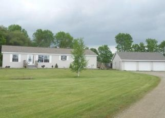 Pre Foreclosure in Lena 54139 STATE HIGHWAY 22 - Property ID: 1403829899