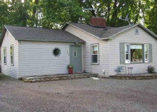 Pre Foreclosure in Stetsonville 54480 N STATE HIGHWAY 13 - Property ID: 1403835583