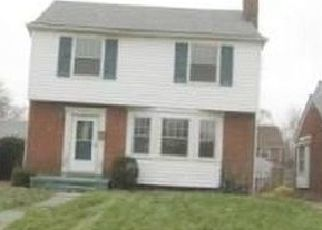 Pre Foreclosure in Detroit 48235 HARLOW ST - Property ID: 1403916162