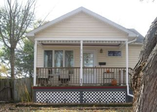 Pre Foreclosure in Plymouth 48170 AMELIA ST - Property ID: 1403931501