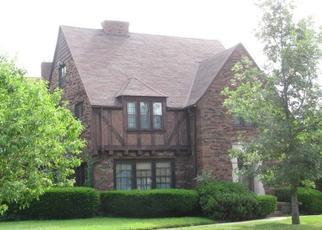 Pre Foreclosure in Detroit 48228 MACKENZIE ST - Property ID: 1403934567