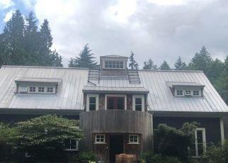 Pre Foreclosure in Bainbridge Island 98110 WESTERLY LN NE - Property ID: 1403956461