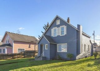 Pre Foreclosure in Tacoma 98404 E 30TH ST - Property ID: 1404026994