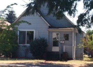 Pre Foreclosure in Seattle 98108 FLORA AVE S - Property ID: 1404031804