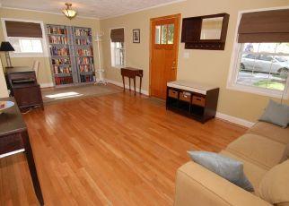 Pre Foreclosure in Arlington 22204 S COLUMBUS ST - Property ID: 1404081732
