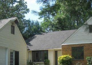 Pre Foreclosure in Cross Junction 22625 FAIRWAY CIR - Property ID: 1404184201