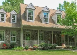 Pre Foreclosure in Spotsylvania 22551 WATERFORD DR - Property ID: 1404199990