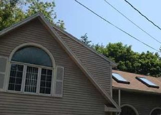 Pre Foreclosure in Saco 04072 FRANKLIN ST - Property ID: 1404220116