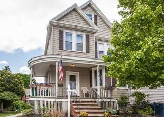 Pre Foreclosure in Roslindale 02131 CENTRE ST - Property ID: 1404243331