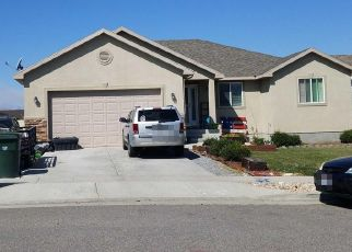 Pre Foreclosure in Tooele 84074 N 680 W - Property ID: 1404355907