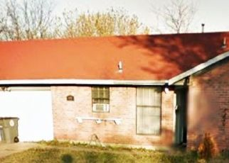 Pre Foreclosure in Tulsa 74145 S 91ST EAST AVE - Property ID: 1404385681