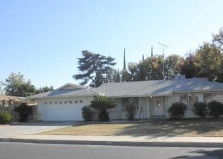 Pre Foreclosure in Dinuba 93618 W NORTH WAY - Property ID: 1404406709