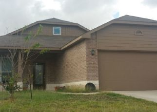 Pre Foreclosure in Killeen 76549 BRUSHY CREEK DR - Property ID: 1404455313