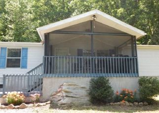 Pre Foreclosure in Chattanooga 37405 RIVER CANYON RD - Property ID: 1404514444