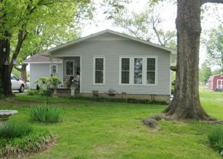 Pre Foreclosure in Hohenwald 38462 S PINE ST - Property ID: 1404554743