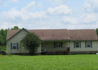 Pre Foreclosure in Henderson 38340 CLARKS CREEK RD - Property ID: 1404565242