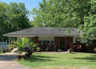 Pre Foreclosure in Nashville 37207 W NOCTURNE DR - Property ID: 1404571831