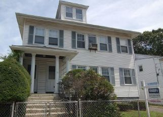 Pre Foreclosure in Hyde Park 02136 BLAKE ST - Property ID: 1404647138