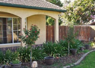 Pre Foreclosure in Riverbank 95367 CHANCELLOR WAY - Property ID: 1404671230