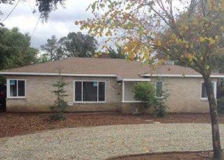 Pre Foreclosure in Modesto 95355 SCENIC DR - Property ID: 1404676492
