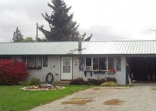 Pre Foreclosure in Hayden 83835 E WYOMING AVE - Property ID: 1404685250